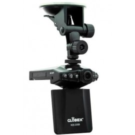 Camera auto DVR Globex HQS-205B