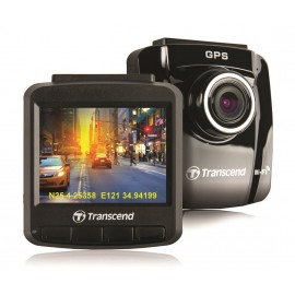 Camera auto DVR Transcend DrivePro 220