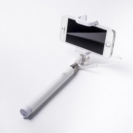 Selfie Stick GO COOL pentru Smartphone