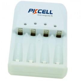 Incarcator baterii PkCell 8154