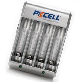 Incarcator baterii PkCell 8174