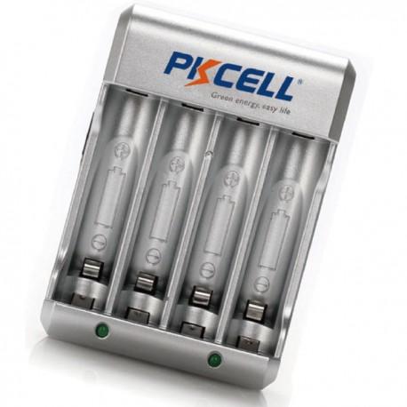 Incarcator de retea PK CELL 8174