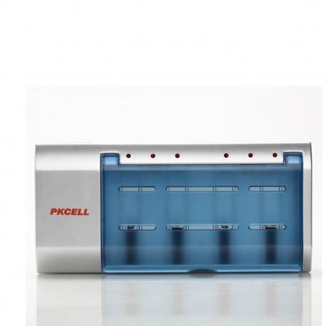 Incarcator de retea PK CELL 8182