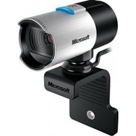 Camera web Microsoft Life-Cam Studio Black/Grey