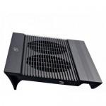 Cooler DEEPCOOL N8 BLACK