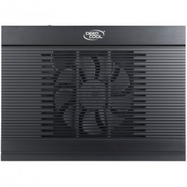 Cooling pad DEEPCOOL N9 BLACK