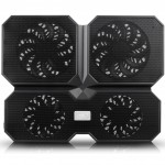 Cooling pad Deepcool MultiCore X6