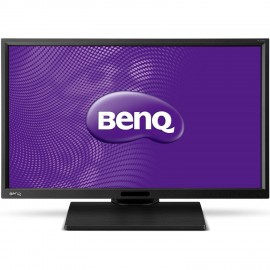 Monitor BenQ BL2420PT Black