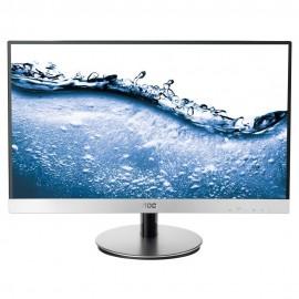 Monitor AOC i2269vwm Black