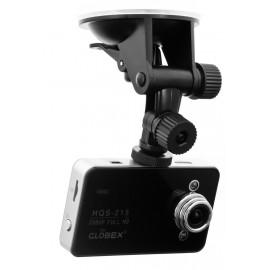 Camera auto DVR Globex HQS-215