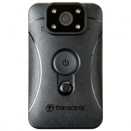 Camera auto DVR Transcend DrivePro Body 10
