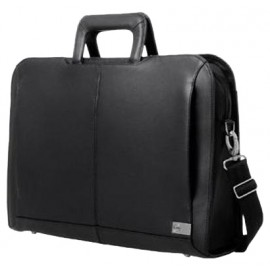 Geanta Dell Pro Lite Business Case