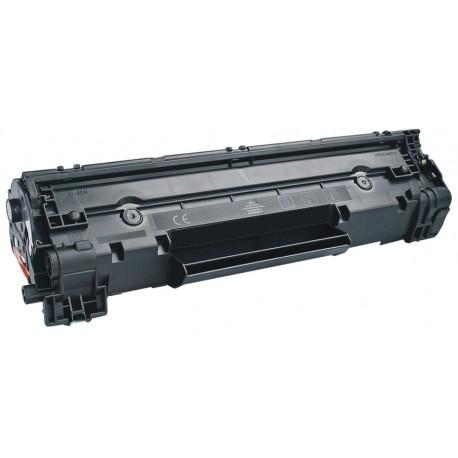 Cartus GO COOL Laser SP CRG 725 (HP CE285)