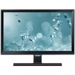 Monitor Samsung LS22E390HSO/CI Black