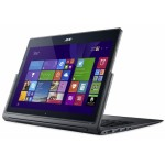 Laptop ACER Aspire R7-372T Glass Dark Gray