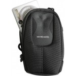Husa foto Vanguard Chicago 6B Black