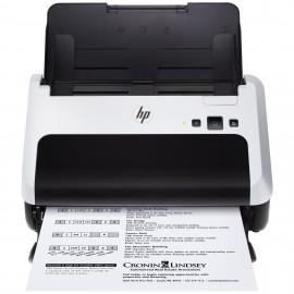 Scanner HP ScanJet Pro 3000 s2