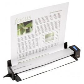 Scanner portabil Fujitsu ScanSnap S1100