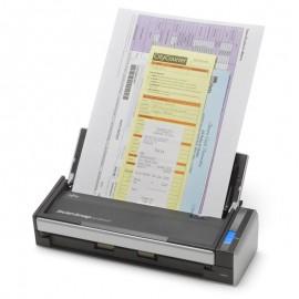 Scanner portabil Fujitsu ScanSnap S1300i