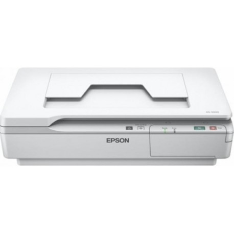 Scanner Epson Workforce DS-5500N