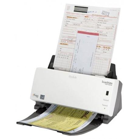 Scanner Kodak i1120