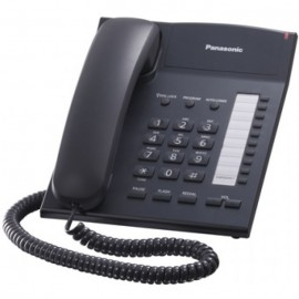 Telefon fix Panasonic KX-TS2382UAB