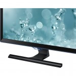 Monitor Samsung S22E390H Black/Blue