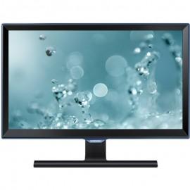 Monitor Samsung S22E390H Black/Blue
