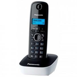 Telefon fix Panasonic KX-TG1611UAW