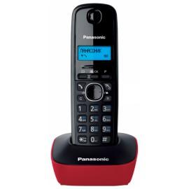 Telefon fix Panasonic KX-TG1611UAR