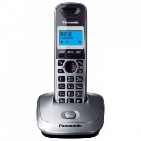 Telefon fix Panasonic KX-TG2511UAM