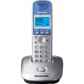 Telefon fix Panasonic KX-TG2511UAS