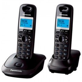 Telefon fix Panasonic KX-TG2512UAT
