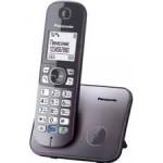 Telefon fix Panasonic KX-TG6811UAM