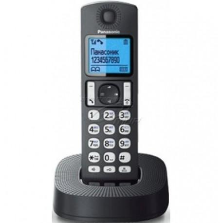Telefon fix Panasonic KX-TGC310UC1