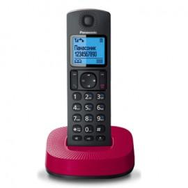 Telefon fix Panasonic KX-TGC310UCR