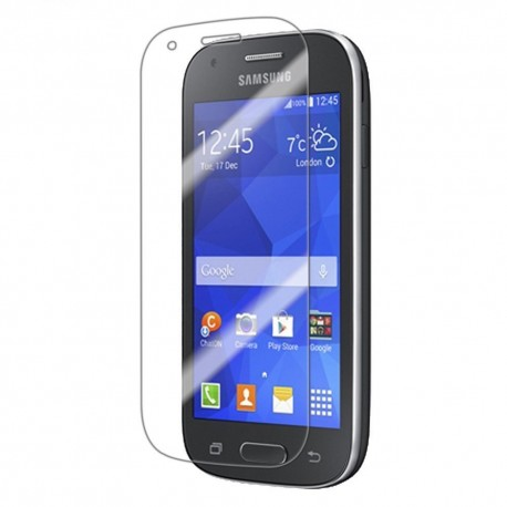 Sticla de protectie GO COOL Samsung Galaxy ACE 4 NEO