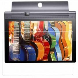 "Pelicula de protectie GO COOL Lenovo Yoga TAB 3 8"""