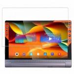 Pelicula de protectie GO COOL Lenovo Yoga TAB 3