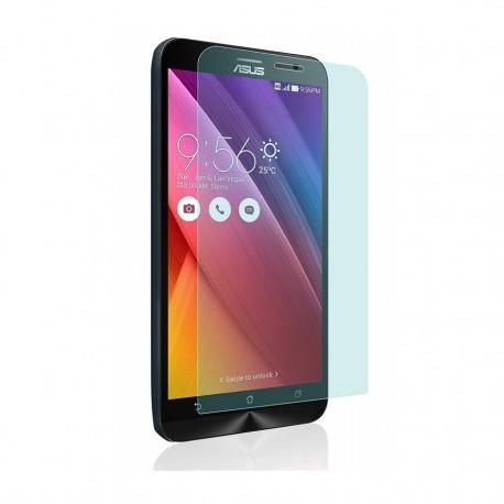 Sticla de protectie GO COOL Asus ZenPhone 2