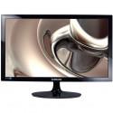 Monitor Samsung LS22d300NY/CI Black High Glossy