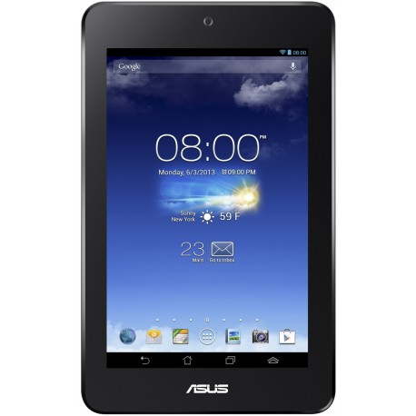 Tableta ASUS MeMo Pad HD ME173X Gray