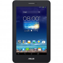 Tableta ASUS Fonepad 7 ME175CG Gray