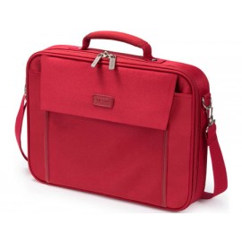 "Geanta 11""-13.3"" Dicota D30923 Multi BASE Red"