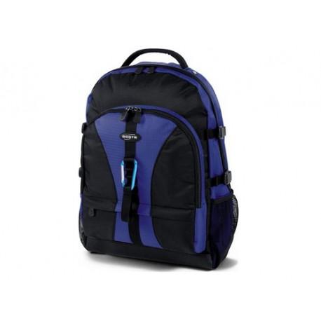 "Rucsac 15""-15.4"" Dicota N4268N BacPac Jump Blue"