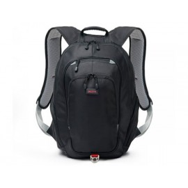 "Rucsac 14""-15.6"" Dicota D31044 Light Black"