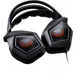 Casti ASUS STRIX 2.0 Gaming Black