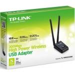 Adaptor USB wireless TP-LINK TL-WN8200ND
