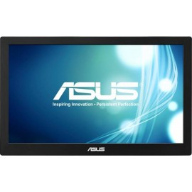 Monitor Asus MB168B G.Black