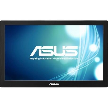 Monitor Asus MB168B G.Black